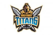 NRL reveals preliminary talks over sale of Gold Coast Titans