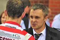 Consider Rowley for Saints job, says Schofield