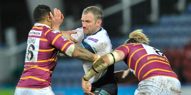 Super League preview: Leeds Rhinos v Widnes Vikings