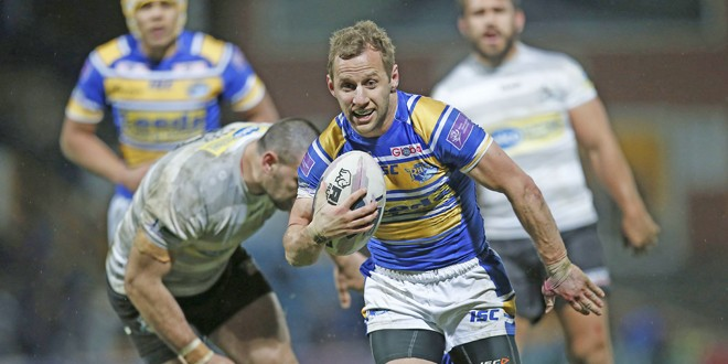 Rob-Burrow-Leeds-V-London