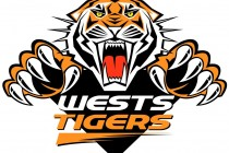 Tigers down Dogs