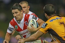 NRL to trial 'captain's challenge' in this weekend's games