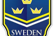 Sweden Qualifies New Match Official Educators