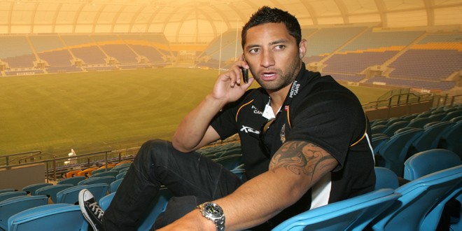 Marshall will never play in England, claims agent