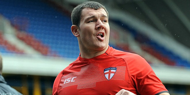 Brett Ferres handed five-game ban for Lomax tackle