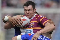 We've proven we can win without Danny Brough, says Ferres