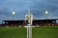 Challenge Cup semi-final venues and dates confirmed