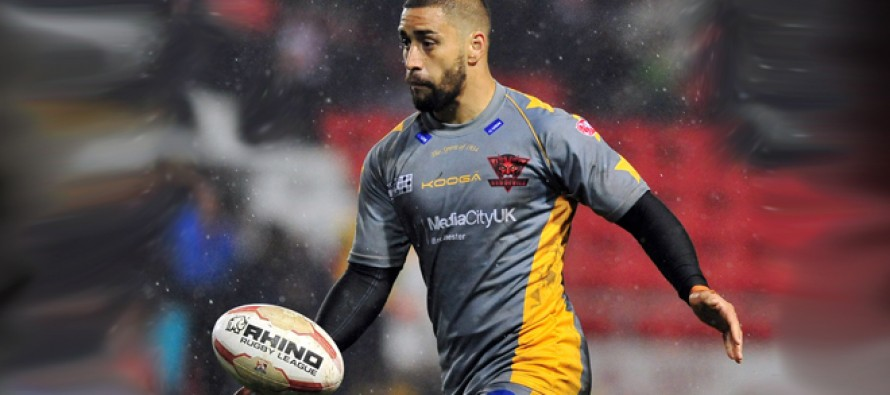 Crowd Watch: Super League fixture analysis, Round 22