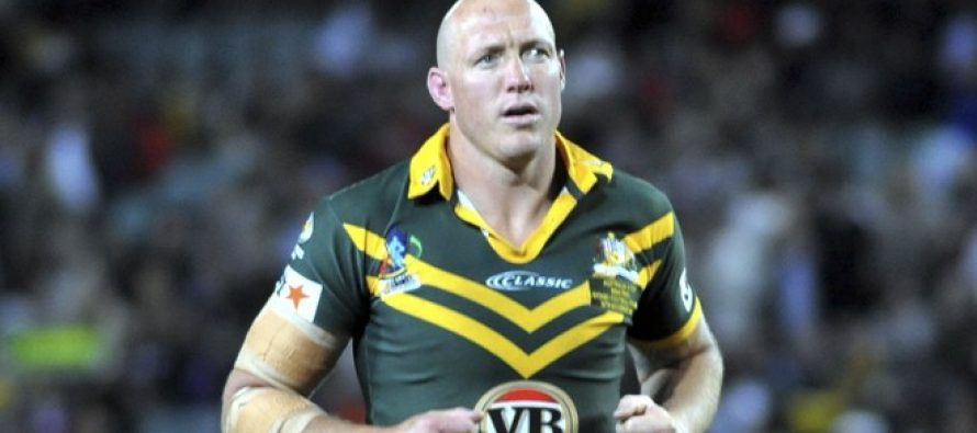 Craig Fitzgibbon to join Kangaroos coaching setup