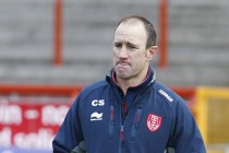 Craig Sandercock hails best win as coach with derby victory