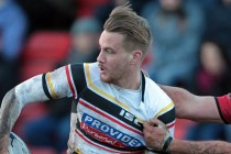 Match preview: Bradford Bulls v Salford Red Devils