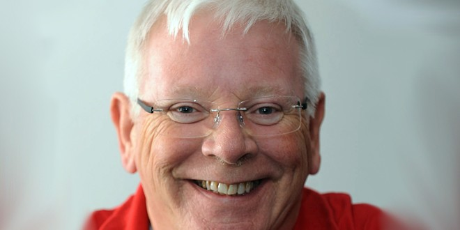 Wildcats medic: RFL should introduce a 'head bin'