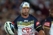 "Thurston: Origin scheduling ""borderline ridiculous"""