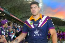 Storm decide against appealing McLean ban