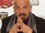 Koukash deserves to enjoy this, says Watson