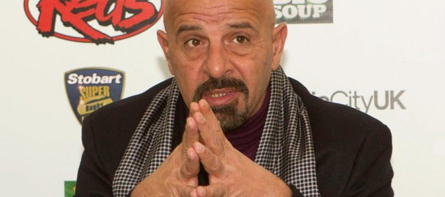 More frustration for Marwan Koukash