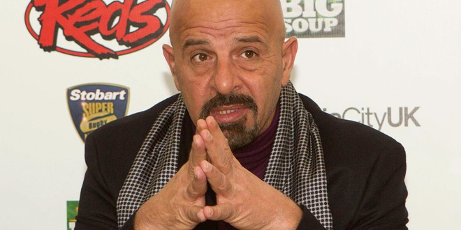 Newcastle Knights warned over Koukash