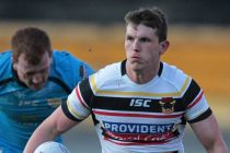 GOSSIP: Gaskell to make controversial Leigh switch