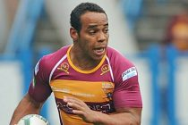 Huddersfield Giants to welcome back trio of players
