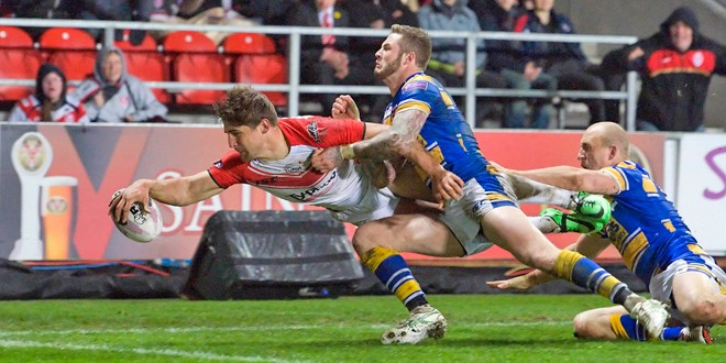 Makinson-Tom-try-Leeds