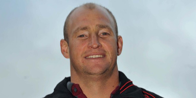 Nathan Brown rules himself out of Warriors job
