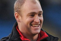 Nathan Brown could make NRL return in New Zealand