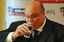 RFL post pre-tax profit once again