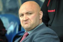 Huddersfield Giants coach targets three from three