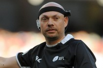 Phil Bentham has no regrets over Brough decision