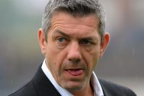 Daryl Powell on coaching Leeds, Rugby Union and motivation