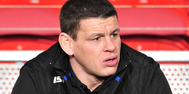 Hull FC to announce 'major coup'?