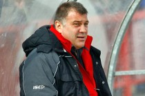 Wigan Warriors not good enough, says Wane