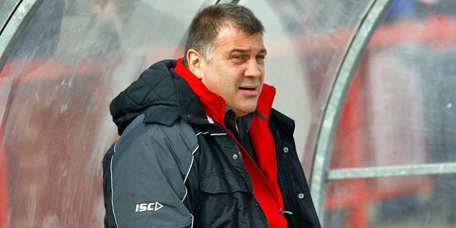 We are underdogs against St Helens, says Wigan boss