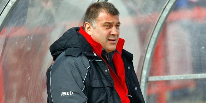 Cas bordering on disrespectful, says Wigan Warriors boss