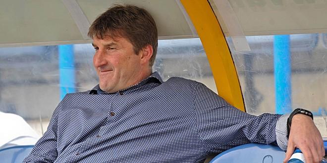 I admire Agar, says Warrington Wolves boss Smith
