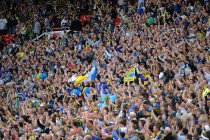 Opinion: Super League attendance drop should cause concern