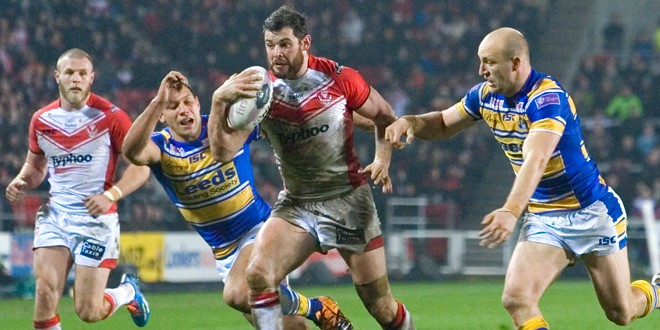 Wellens-Paul-Saints-Leeds