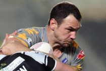 Red Devils too hot for Giants