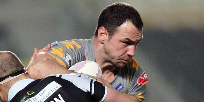 No decision on future made, says Adrian Morley