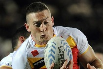 Catalans hold off spirited Broncos in Perpignan