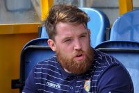 Carter offers update on Wakefield trio after accident