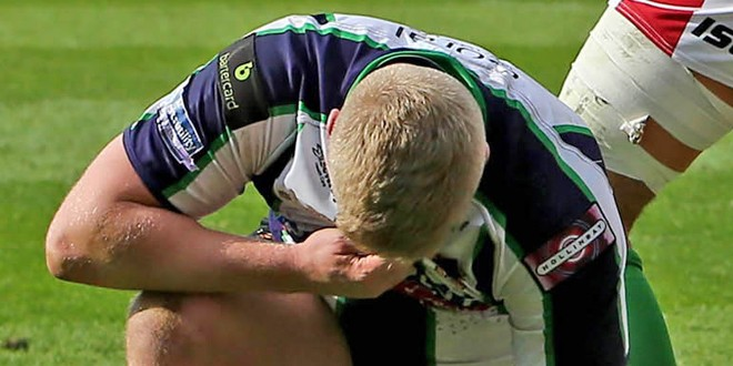 Five things to expect from the Rugby League weekend