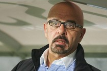 Exclusive: A number of clubs considering backing Koukash