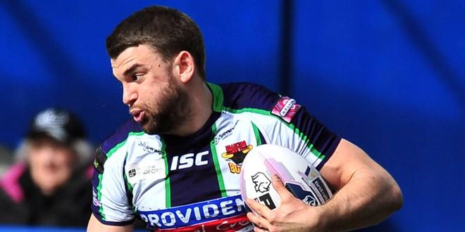 Bradford boss coy on Kear's future