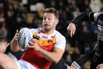 Opinion: Super League's French entrée has to be cultivated