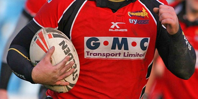 Rugby League's Expanding Horizons