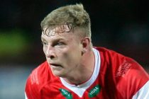 KR can shock Headingley again, says Horne