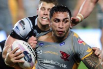 2015 Super League preview: Salford Red Devils