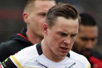 Hull KR snap up James Donaldson