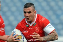 Championship Preview: London Broncos v Leigh Centurions